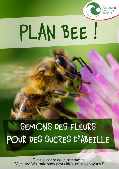 plan Bee version imprimeur_Page_1