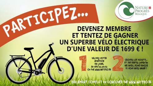 ban réseaux concours vélo.png