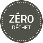 Macaron_texte_ZeroDechet_RVB.jpg