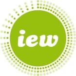 IEW_500x500